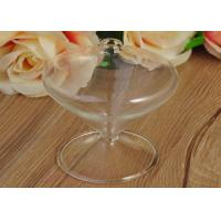 Water Double Wall Borosilicate Glass Kitchenware Tea Drinking Cup