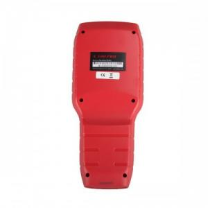 China Auto Key Programmer Auto Diagnostic Scanner , Hand Held Diagnostic Tool For Car on sale