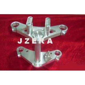 China Dirt Bike Triple Clamp on sale