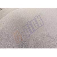 Water Treatment Organic Soil Conditioner Anti Sluding Agent Sodium Humate