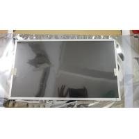 China BOE 23.6inch lcd monitor  HR236WU1-300 1920*1080 pixels 250cd/m2 lcd for desktop monitor on sale