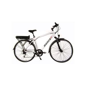 China Mountain electric bicycle e bike with lithium battery on sale