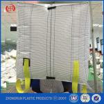 Flexible Intermediate Bulk Container Bag FIBC Bulk bag Jumbo bag pp woven bulk bag