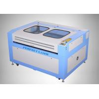 1300*900MM CO2 Laser Marker / industrial laser engraving machine For Wood And Bamboo