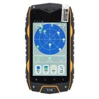 China Professional Android handheld GPS T10 on sale