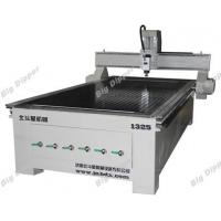 the newest high precision China jinan professional manufacturer with CE furniture economical wood CNC router