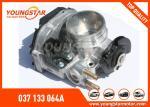 VOLKSWAGEN JETTA Automobile Engine Parts Throttle Body 037 133 064A
