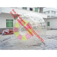 zorb ball zorb ball rental football inflatable body zorb ball water zorb ball
