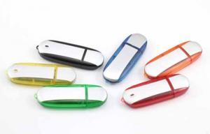 China Micro Pen Drive 32GB USB 3.0 Flash Drive High Capacity With Logo Printed on sale