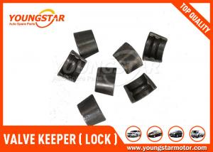 China MAZDA WL B2500 Engine Valve Spring Retainer Keeper / Engine Valve Lock JF01-12-114  JF0112114 on sale