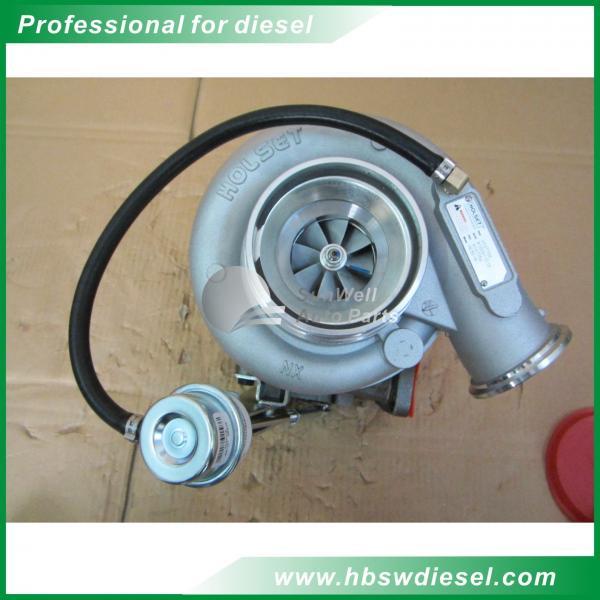 Cummins diesel engine turbo HE351W Holset turbo 4047755
