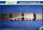 Os dispositivos eletrónicos CNY17-4 e o circuito integrado dos circuitos integrados lascam acopladores óticos do fototransistor