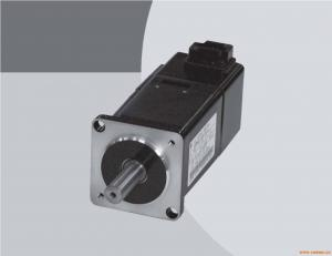 China SYX series permanent magnet AC servo synchronous motor on sale