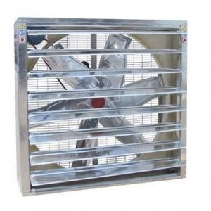 China drop hammer  ventilation fan on sale