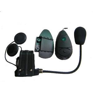 China 500m Motorcycle Helmet Headsets Intercom Bluetooth Handsfree Kit Car Electronics Products on sale