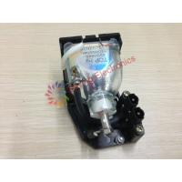 China Original Projector lamp TLPLB2 for Toshiba TLP-B2/TLP-B2C/TLP-B2E/TLP-B2J/TLP-B2U/TXP-B2 on sale