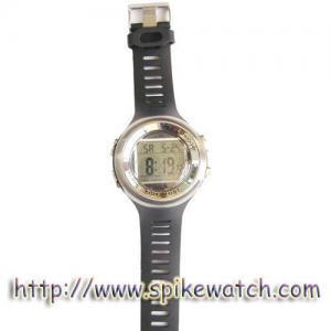 China Vibrating watch on sale