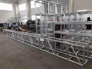 Quality Sistemas retos do fardo da iluminação da fase um comprimento 350 * 450mm de 0.5m a 4 M for sale