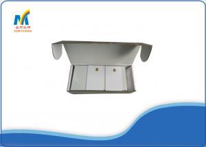 China Matte Plastic ID Membership Card Printing, Glossy Custom Printed Plastic Cards on sale