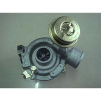 Turbocharger K04 078145701M 078145703M 53049880025 53049700025