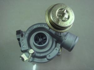 China Turbocharger K04 078145701M 078145703M 53049880025 53049700025 supplier