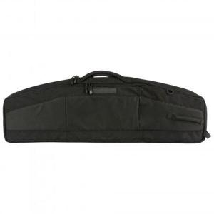 China Waterproof Fieldline Tactical Gun Case / 2 Gun Tactical Rifle Case on sale