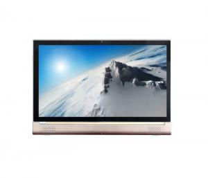 China 21.5 All In One Touch Android Tablet PC on sale