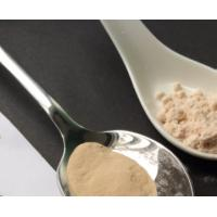 Feed Grade MnCO3 Powder Fertilizer Raw Material , Manganese Salts Organic Fertilizer Production