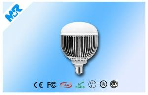 China Aluminum 3600 Lumen High Power LED Bulbs IP54 E39 / E40 ,LED Bulb Lamp on sale