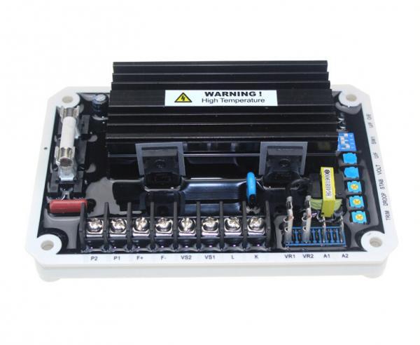 NEW Universal General AVR AS480 Automatic Voltage Regulator U