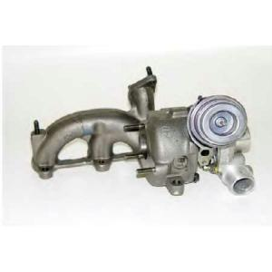 China Turbocharger GARRETT 713673-0006 on sale