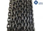 9x27 Crane Chain Slings