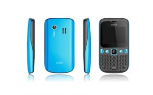 China cheap cell phone S600 with Qwerty keypad, Blue Tooth, FM radio, MP3/MP4 on sale