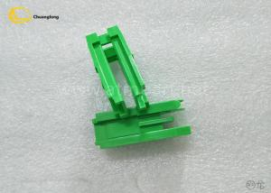 China Durable ATM Cassette Parts Block Pusher Magnet Easy To Install Rigid Surface on sale