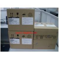 EMC CX-AT07-320 005048715 320GB 7.2K rpm 3.5inch SATA Server hard disk drive