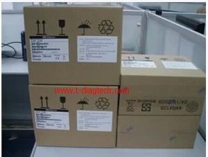 China EMC CX-SA07-010 118032579 1TB 7.2K rpm 3.5inch SATA Server hard disk drive on sale