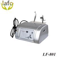 LF-801 Portable Oxygen Jet Facial Device/ Oxygen Jet Facial Device For Sale