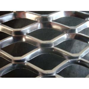 China L'acier inoxydable a augmenté la feuille augmentée en métal Sheet/SS 304 on sale