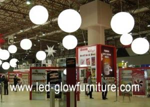 China Disco light color changing Led lift ball mood lighting lamps for Shopping Mall on sale