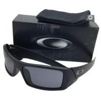 Cheap Oakley New OAKLEY Sunglasses GASCAN Matte Black Frame,Oakley Sunglasses Wholesale