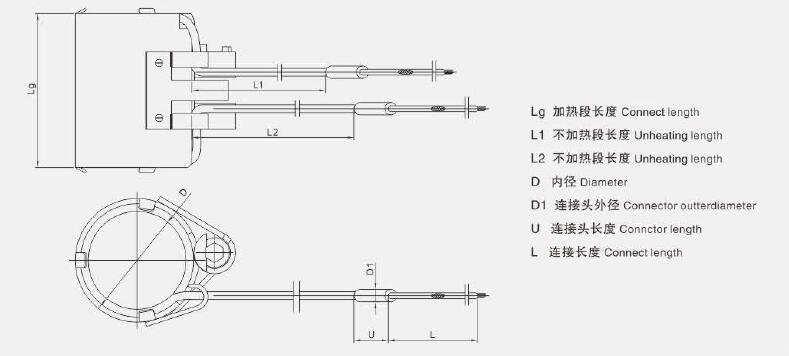 Fine Band Heater Injection Molding Wiring Diagrams Injection Mold Wiring Digital Resources Otenewoestevosnl