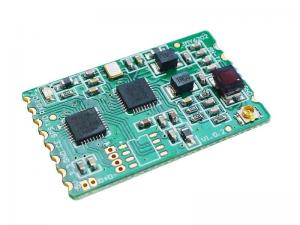 13 56MHz HF RFID Reader Module JMY6202 for sale – RFID
