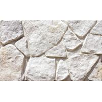 Snow White Nature Culture Stone Wall Decorative Material