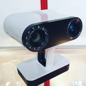 China Artec Leo Handled Scanner on sale