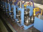 Пробка верхнего подъема автоматическая делая машину для стальной пробки Safty воды
