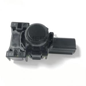 China GMC8-67UC1 161031-52686  2017-2019 Mazda Parking Sensor on sale