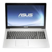 "ASUS Vivobook S500CA-SI50305T 15.6"" Touchscreen Laptop Core i5 6GB Windows 8"