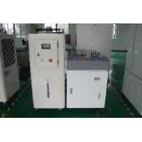 Optics-Fiber Transmission Laser Welding Machine (300W)