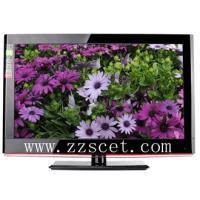 LED TV 24inch