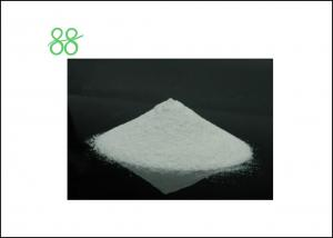 China CAS 1912 24 9  80% WP Atrazine Weed Killer on sale
